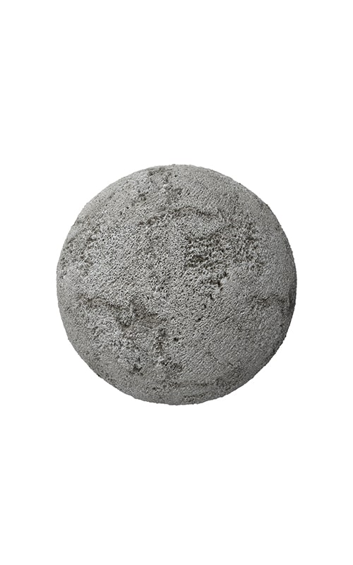 Damaged Concrete Seamless Texture