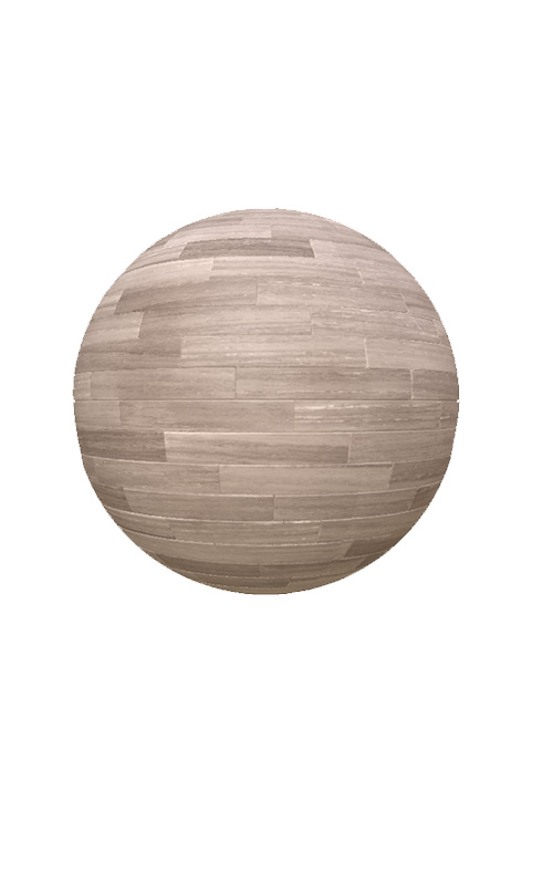 Free Seamless Wood Fine Texture