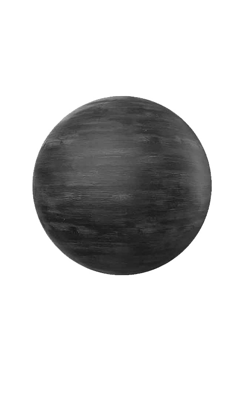 Free Wood Old Seamless Texture