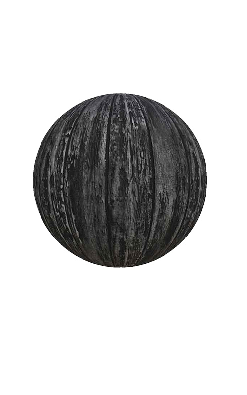 Free Old Seamless Wood Texture