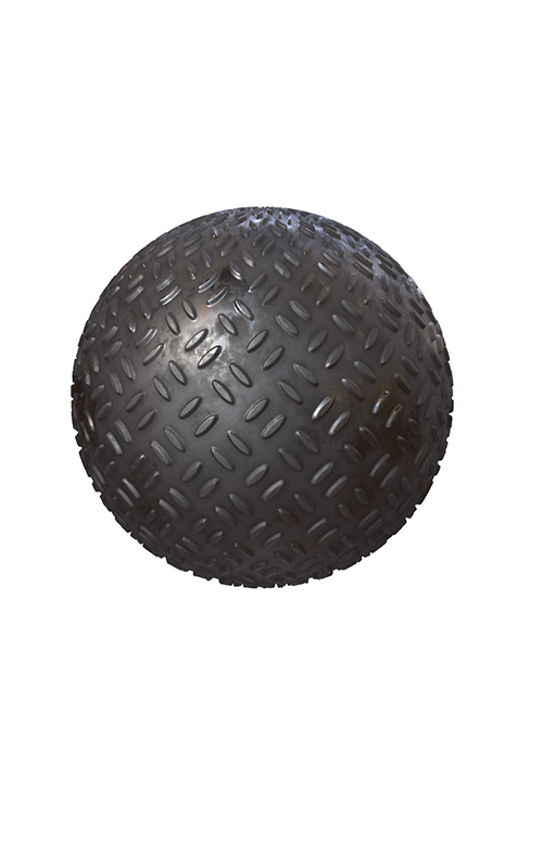 Metal Best Rust Premium Texture