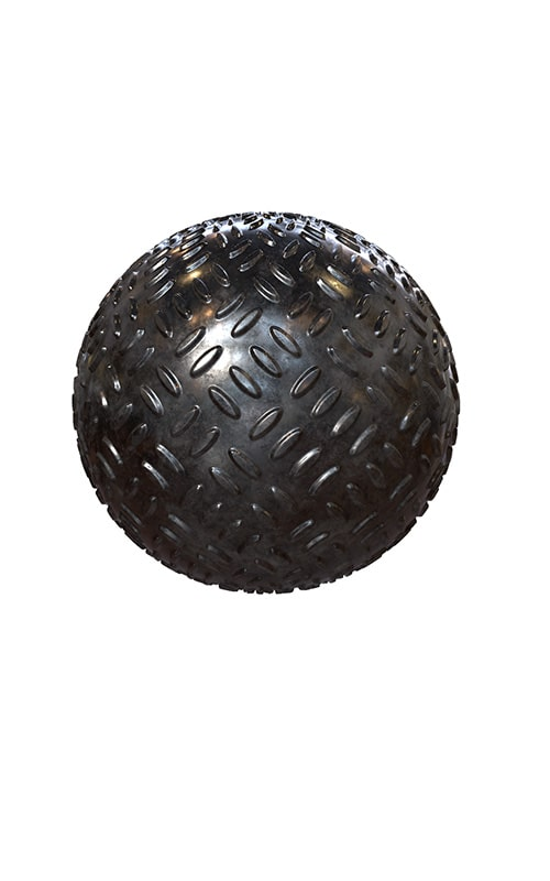 Metal Best Texture Rust Premium