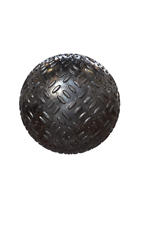 Metal Best Texture Premium Rust