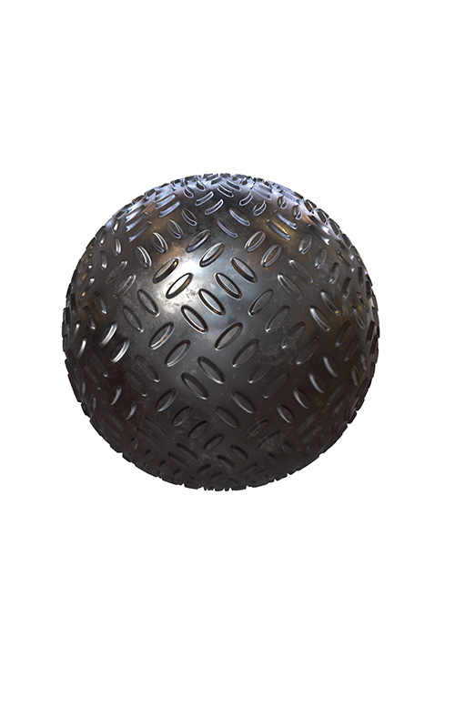 Metal Texture Best Premium Rust