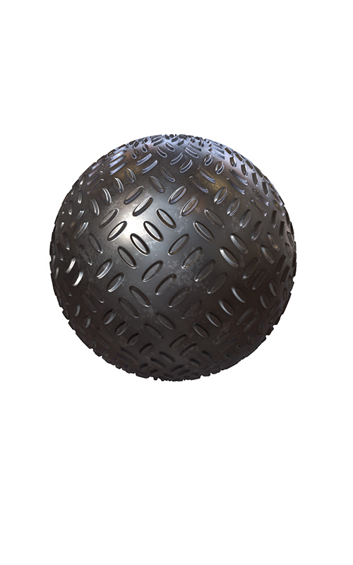 Metal Texture Best Rust Premium