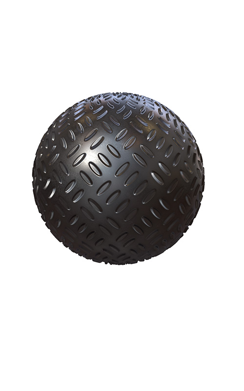 Metal Texture Rust Best Premium