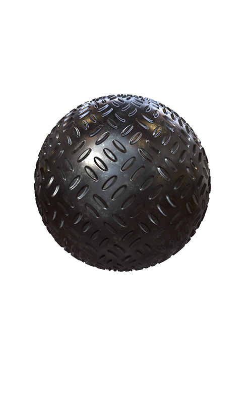 Metal Texture Rust Premium Best