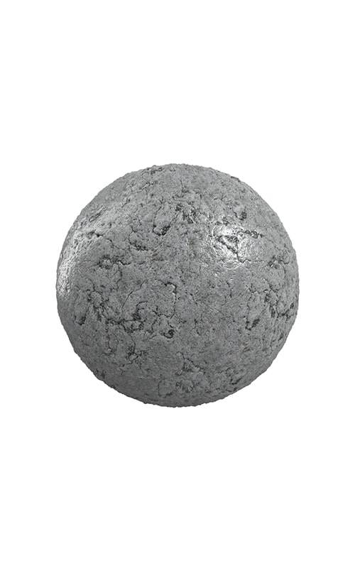 Free Concrete Seamless Dirty Texture