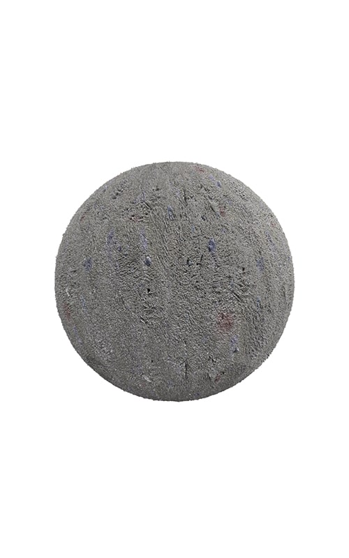 Free Seamless Concrete Dirty  Texture