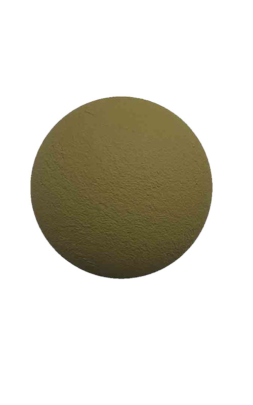 Free Best Stucco Seamless Texture