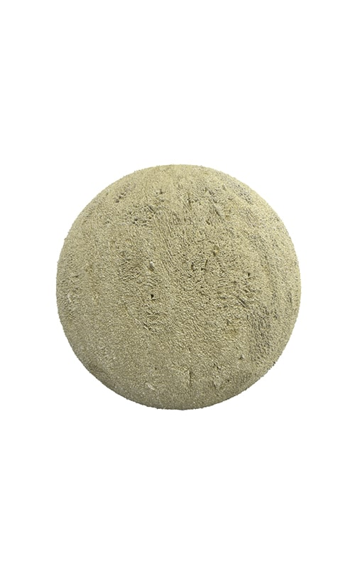 Free Dirty Concrete Seamless Texture