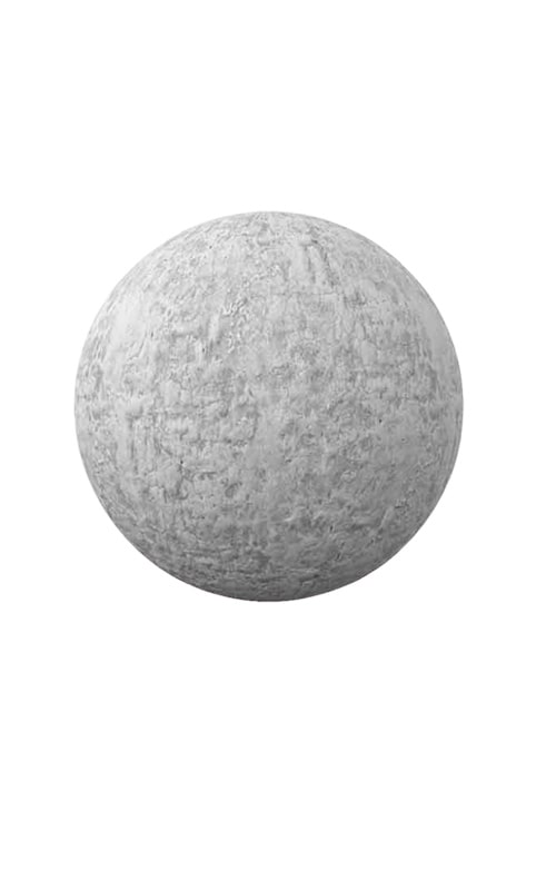 Cement Wall Seamless Free Texture